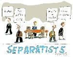 gerakan-Separatisme
