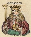 Nuremberg_chronicles_f_150r_1