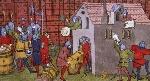 saccheggio-XIV-secolo
