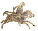 scudo-di-stabio-il-cavaliere_580x480