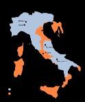 Rotari's_Italy.svg