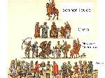 piramide_idade_media