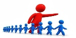 Para-ser-líder-y-poder-dirigir