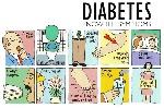 Diabetes-Mellitus-Symptoms