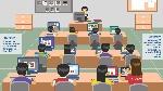 TICs en aulas