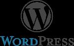 WordPress.svg