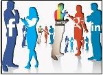 Social-media-Five-predictions-for-2013