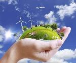 Sustentable_s