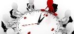 mesa_reloj