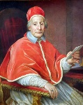 Pope_Clement_XII_portrait