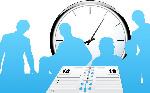 control-horario-seguridad-plus-1080x675
