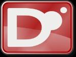 D_Programming_Language_logo.svg