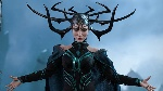 Hela-Hot-Toys-Feature-11082017