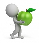 depositphotos_7299092-stock-photo-3d-small-apple