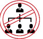 Sem Hierarquia