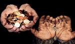 Riqueza__pobreza