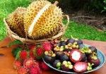 frutta es