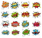 74488393-set-of-comic-bubble-speech-clouds-onomatopoeia