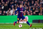 philippe_coutinho_of_fc_barcelona_conducts_the_ball_during_the_s_686430