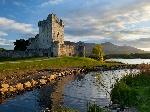 ross_castle__killarney_national_park__county_cork__ireland