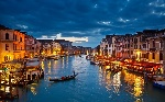 Venice_Grand_Canal