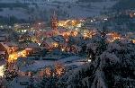 World___France_Christmas_in_Alsace__France_073434_