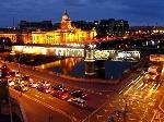 dublin-ireland-night