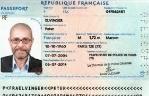 2015-03-09_Passeport