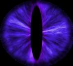 eye (damnit coggle)