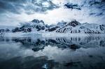 alpi scandinave