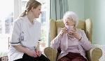 elderly-care-home_shutterstock_47926570