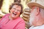 laughing-seniors