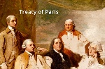 treaty-of-paris