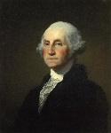 georgewashington-10-610x730
