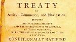 jay-treaty-larger