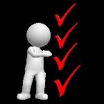 consejos-redaccion-contenidos