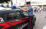 carabinieri-1-1-1000x640