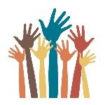 raising-hand-clipart-raise_hand