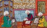 Osmanlı-Dönemi-Önemli-Kişileri-Kimdir-Kronolojik-Sıralama-Osmanlı-İmparatorluğu-Dönemi-Önemli-Şahısları-Kimdir-Kronoloji-Sırası