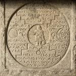 historia filoso