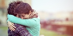o-HUGGING-facebook