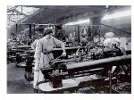 industrializacin-europea-desde-la-fotografa-s-xix-7-638