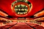grand_theater1