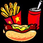 food-fast1