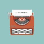 copywriting techniques
