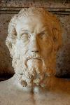1200px-Homer_Musei_Capitolini_MC559