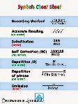 symbols-cheat-sheet-1d00