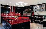 luks-mutfak-dekorasyon-modelleri-13