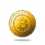 depositphotos_115808138-stock-photo-golden-bitcoin-coin-isolated-on