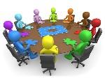 Board-of-Directors-2016